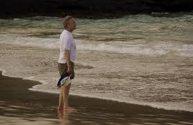 Dawkins paddles