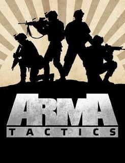 Arma Tactics Game Free Link