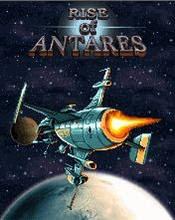 Rise Of Antares para celular