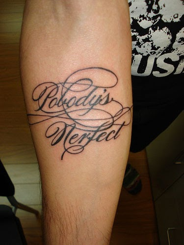 Tattoo new 2012 cool tattoo fonts for men for Best tattoo fonts for guys