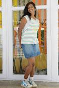 Nakshatra glamorous photos-thumbnail-6