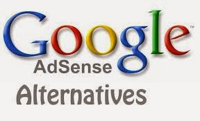 Option Adsense Alternatives 1