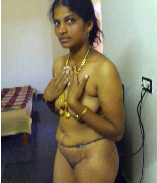 family naked sex.com www.tamil