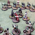 5 Ways to Handle Larger Battles in Tabletop RPGs