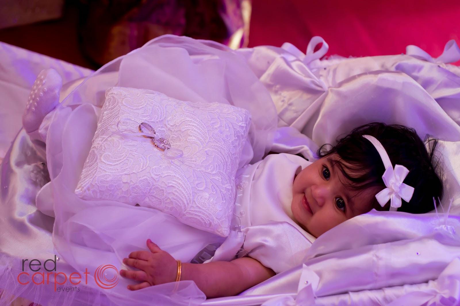 Kerala Wedding Decor