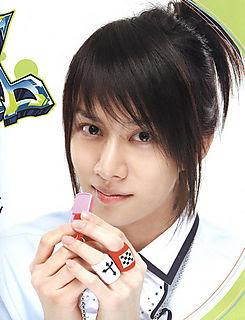 hee-chul