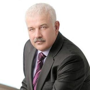 Ali Tezel SGK Pirim Borcu, Adres kaydı Sağlık Güvencesi, emekli aylık haczi, SSK maaş haczi