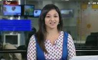 Puthiya Thalaimurai Morning News 25-03-2013