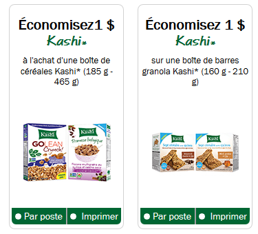 https://www.kashi.ca/fr/coupons