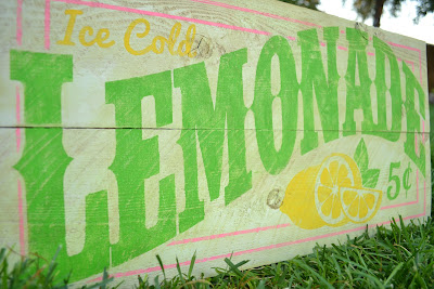 Lemonade+Sign+7.jpg