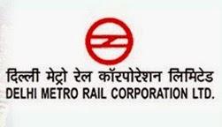 Delhi Metro Rail