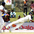 Ajinkya Indian fielder catches hold mortgagor 8 into a new world record ..