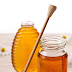 Honey in Quran and Hadith + Scientific Research