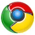 Cómo quitar plugins de Chrome