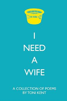 Buy I Need a Wife!