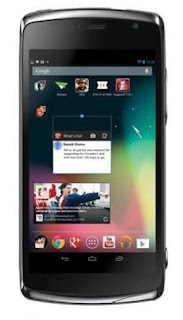 Cyrus Apel Harga Dan Spesifikasi, Android Jelly Bean 1 Jutaan