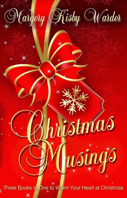 http://www.amazon.com/Christmas-Musings-Margery-Kisby-Warder-ebook/dp/B00GODL7Q8/ref=pd_sim_kstore_1