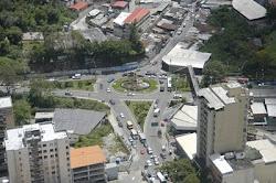 Visite Rescate Guaicaipuro