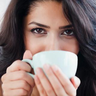 Bahaya kopi untuk kesehatan