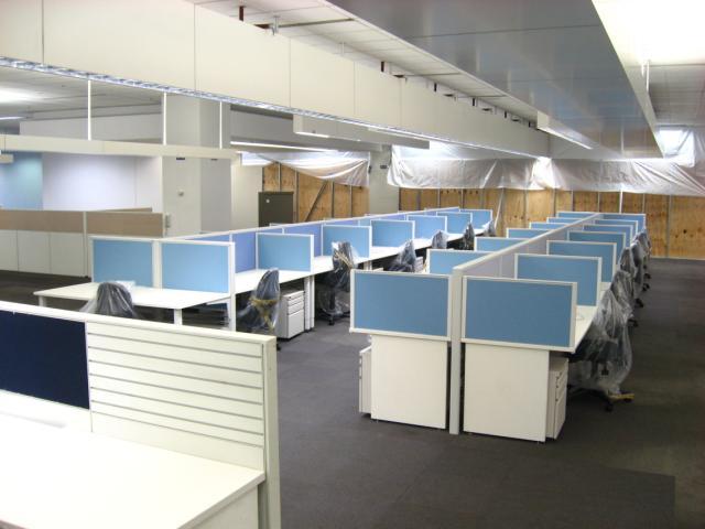 Second Hand Office Furniture Egans