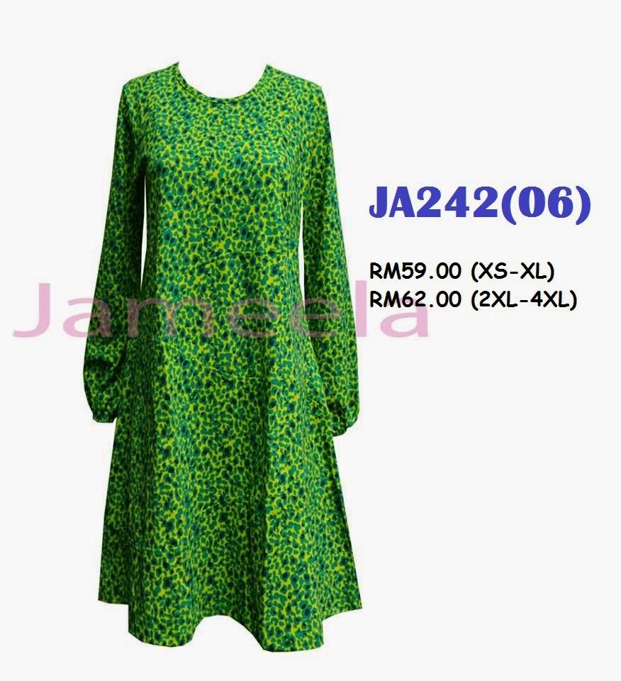T-shirt-Muslimah-Jameela-JA242(06)