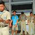 Terlambat Masuk Sekolah, Siswa SMPN 2 Ulujami Dihukum Hafalan Alqur'an