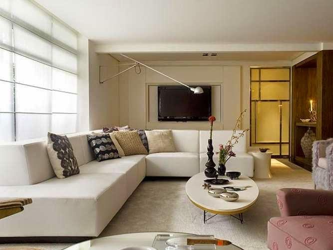 Sofa Ideal Para Sala De Tv ~  13especialistasensinamaescolheromelhorsofaparaasuacasahtm