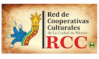 Red de Cooperativas Culturales de la Ciudad de México