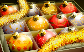 hd christmas balls (11)