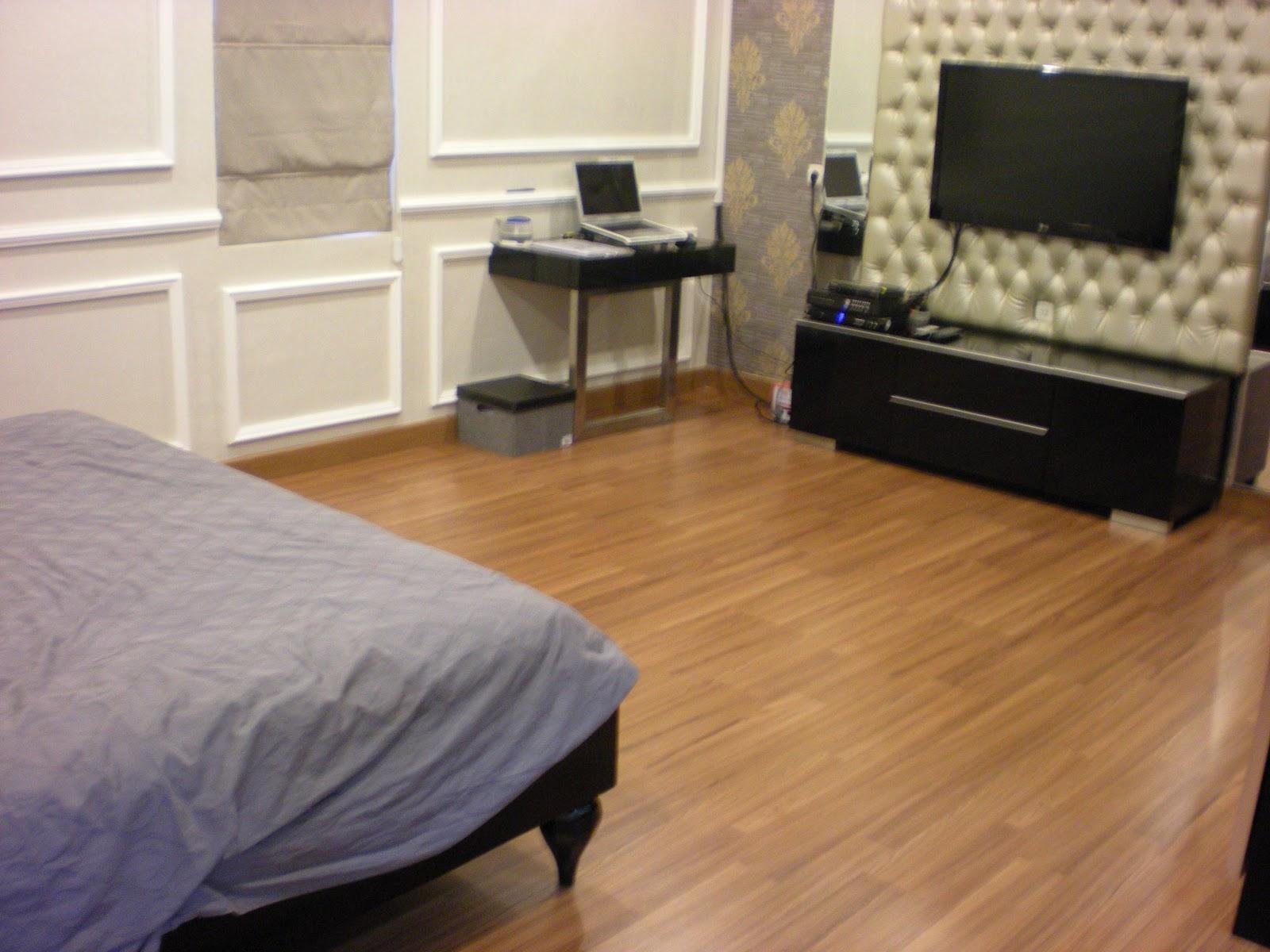 Laminate flooring for Laminate flooring wiki