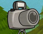 Maceracı Kamera Kaçış