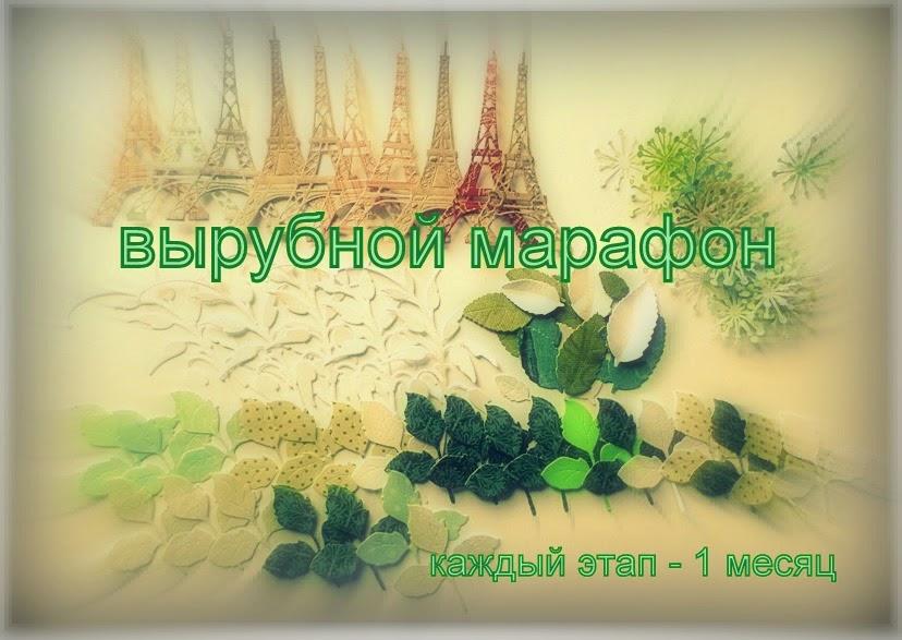 http://olgadostovalova.blogspot.ru/