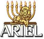 Ariel Congregation
