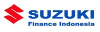 http://lokerspot.blogspot.com/2011/12/suzuki-finance-indonesia-vacancies.html
