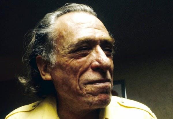 frasi donne di charles bukowski - Frasi di Charles Bukowski le migliori solo su Frasi Celebri it