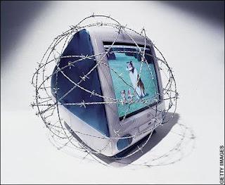 Tips, 5 Langkah Penting Melindungi Komputer di Internet