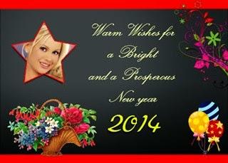 http://www.montagemdefotosonline.com/p/fazer-colagem.html###?jsonTpl=christmas/newyear1.json&zoom=45