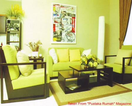 especially true green color living room ideas our project, used