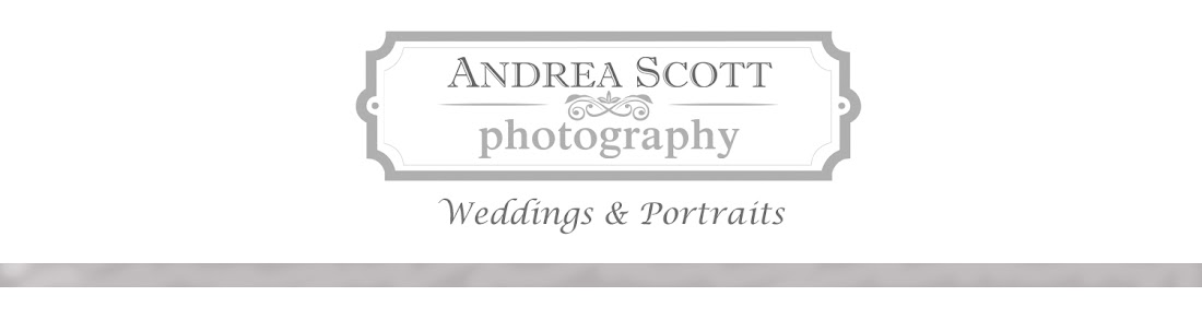 Andrea Scott Photography