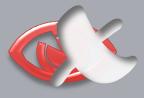 DipoDwijayaS-Prestisewan-Gambar-Privasi.png