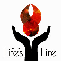 Life's Fire - Personal Development & Coaching