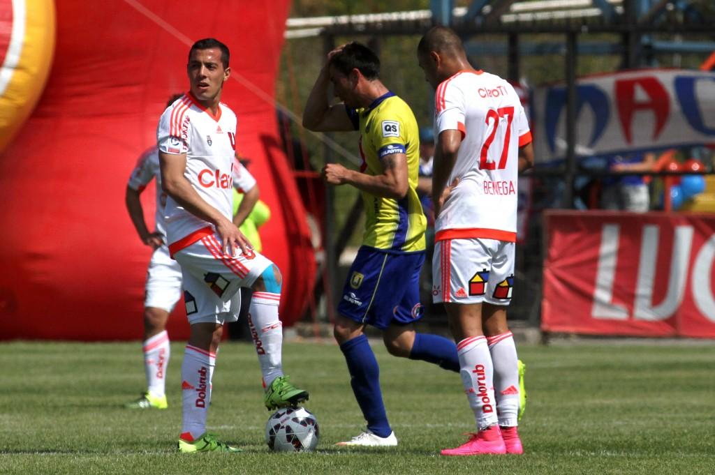 Image Result For Futbol En Vivo Online Gratis