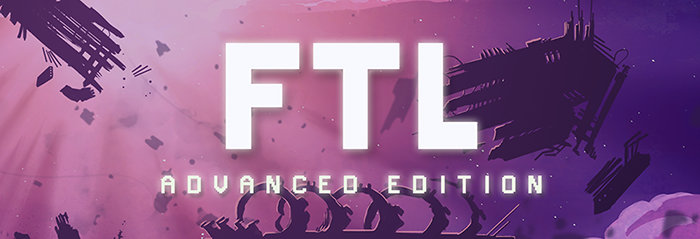 FTL-AE-Title2.png