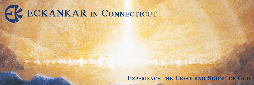 ECKANKAR in Connecticut