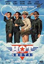 Phim Theo Gót Rambo