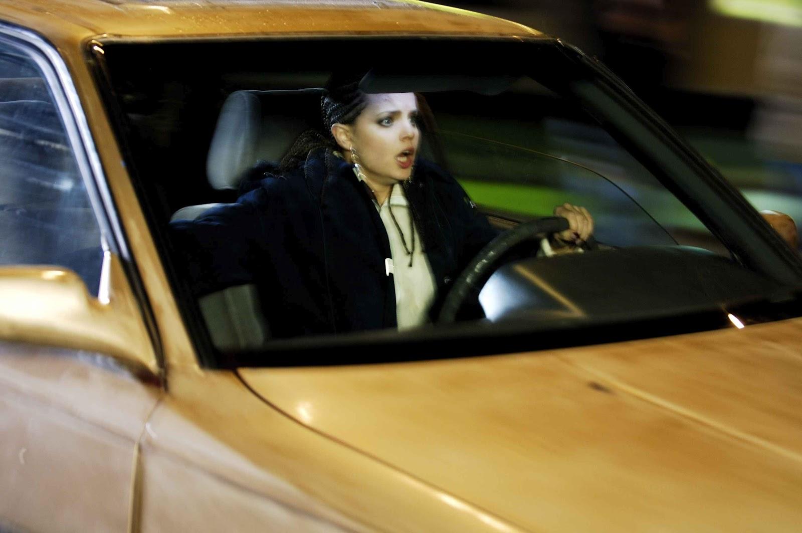 http://1.bp.blogspot.com/-CUeEVsaDGSU/UBBQ8Xap3cI/AAAAAAAAEJs/GZkl_2RmMYA/s1600/Stuck+2007+Mena+Suvari+Stephen+Rea+poster+naked+sex+car+accident.jpg