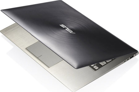 ASUS ZenBook UX32Vd Ultrabook