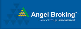 """Angel Broking"" Walkin Interview For Freshers From 16th - 20th Aug @ Delhi"