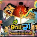 Roll No.21 And The Quest For Swarnamani Full Movie In Hindi
