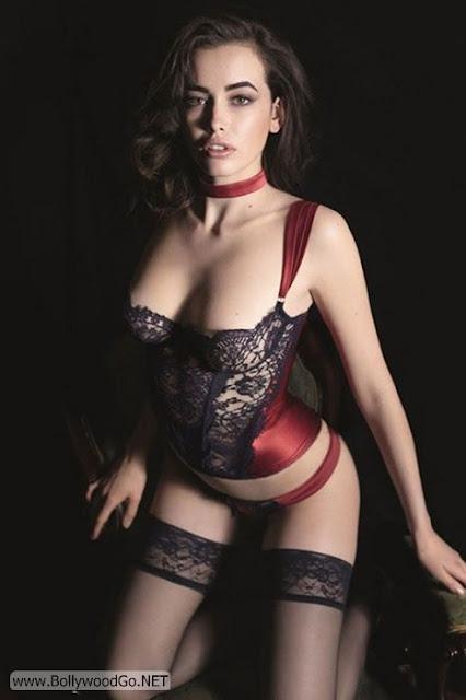 Sarah-Stephens-myla-lingerie-2